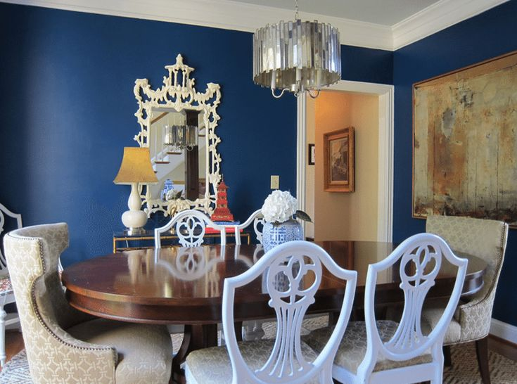 modern dining room colors. modern dining rooms color modern dining
