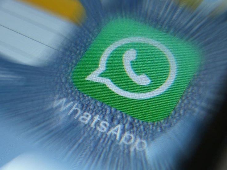 bei whatsapp kursiv und fett schreiben