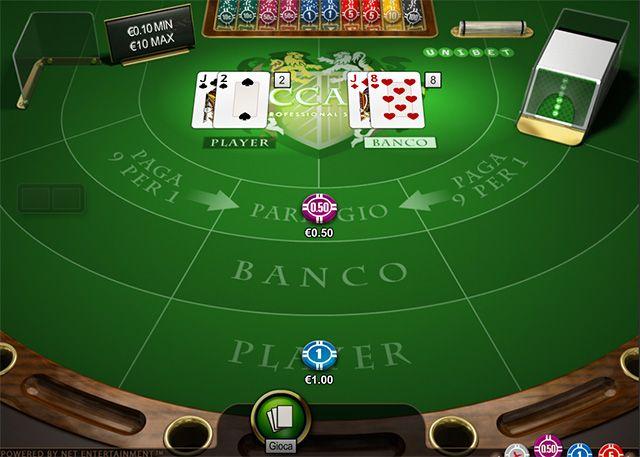 Singapore Trusted Online Casino Online Casino Best Online