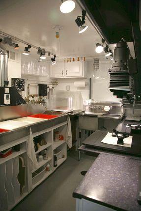 darkroom4