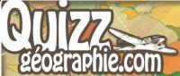 Quizz Géographie : testez vos connaissances !