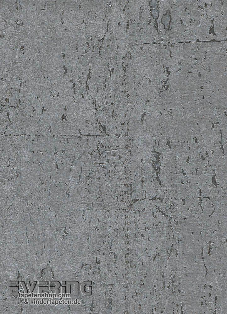 1000 images about vista 5 von rasch textil tapeten mit. Black Bedroom Furniture Sets. Home Design Ideas