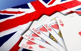 Google Image Result for http://www.casinosintexas.info/wp-content/uploads/2012/03/Uk-Casino.jpg
