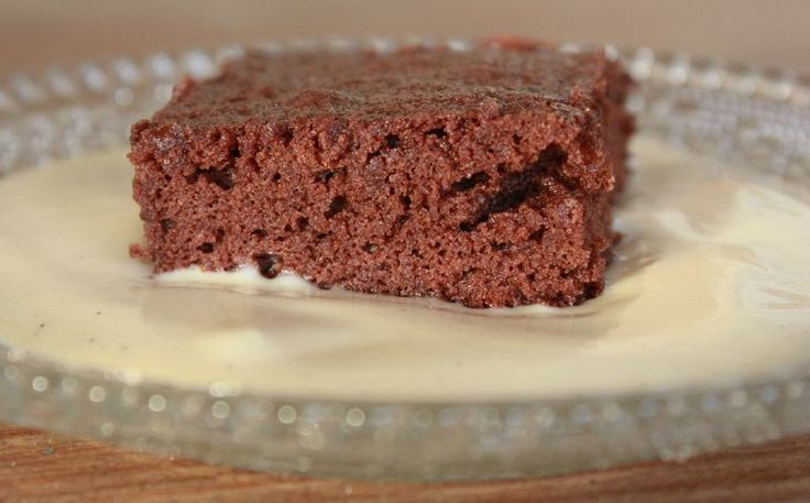 652 best images about cuisine micro ondes on pinterest for Moelleux chocolat micro ondes