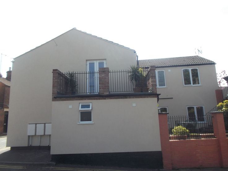 2 Bedroom Ground Floor Apartment Ref. HFS3946 Location Cambridgeshire, England Asking Price £102,995 #Ownersellers, #Online Estate Agency #Free Online Estate Agency #Online Houses for sale #Selling your house online #Free Property Valuation online #Online Estate Agent #Online Business transfer agent #Free Online Business Transfer Agent #Online businesses for sale #Selling your business online #Businesses for sale online #Free business valuation online