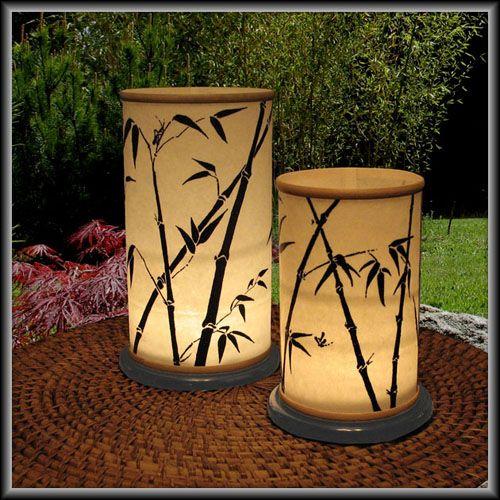 Best yakudoshi images on pinterest bamboo cherry