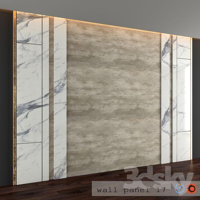 Feature Walls Axolotlfl In 2020 Metal Wall Panel Sheet Metal Wall Metal Fireplace