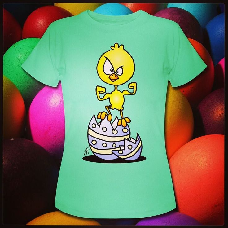 https://shop.spreadshirt.com/easter-bunny-shirt  Easter T-Shirt shop.  #Easter #easter2017 #easterchick #easteregg #tshirt #Spreadshirt #tshirtdesign #fashion #ig #bestof #dailysketch #dailydrawing #amazing #colorful #instapic #instagood #POD #podartist #beautiful #girl #shopping #style  #outfit #goodtime #chill #cute #funny #crazy #cool #igers #Cardvibes #Tekenaartje #Instagram #design #tshirt #POD
