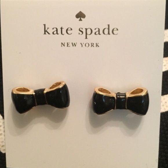 Kate spade earring Brand new Kate spade earring kate spade Jewelry Earrings