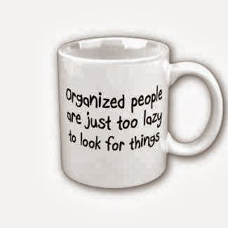 funny office mugs. perfect funny funny coffee mugs  writes  google fact or fiction  coffee_mugs inside office e
