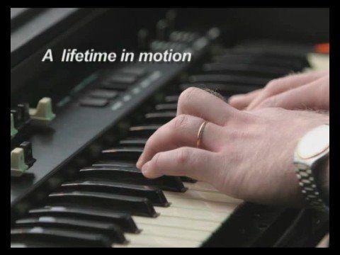 GNLD Full Motion