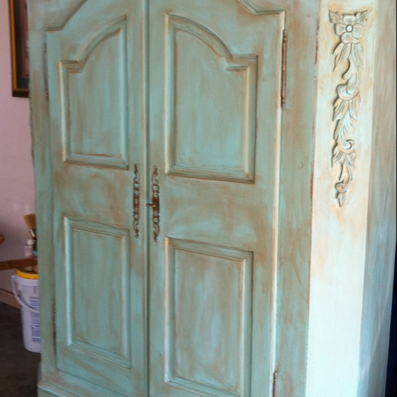 95 best Furniture images on Pinterest   Amish furniture ...