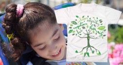 Best gifts from Israel,best crowdfunding platform, israel t-shirts, fundraising ideas for charity, crowdfunding israel, top ten crowdfunding sites etc.