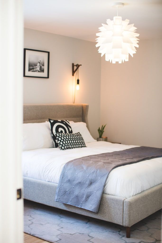 Vantage Build Rothesay Road Master Bedroom Bedroom Ideas Cool Bedrooms Furniture Design