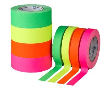 Hoop decorative tapes @ hoopnoticaeurope.com & www.hoopgalaxy.com