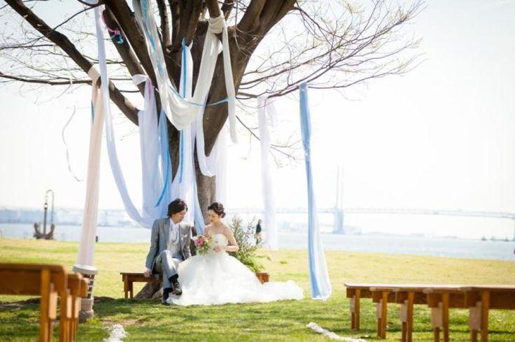 オリジナルウェディングの新ブランド crazy wedding (クレイジーウェディング)