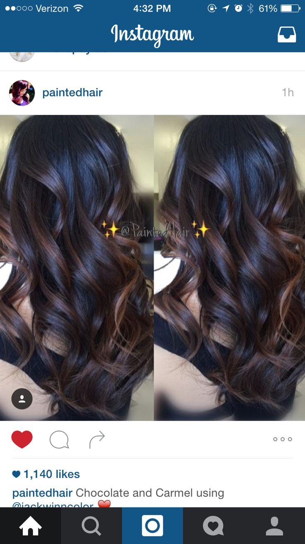 images about hair color on pinterest sophia bush blue hair