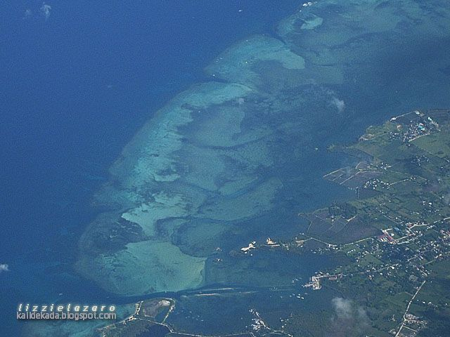 "Kali : Puerto Princesa: @ ""The Last Frontier"""
