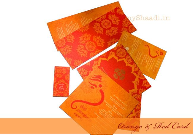 Environmentally Friendly Wedding Invitations: 111 Best Eco Green Friendly Cards And Favors Images On