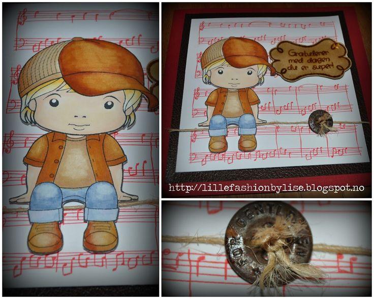 boycard lillefashion.by.lise
