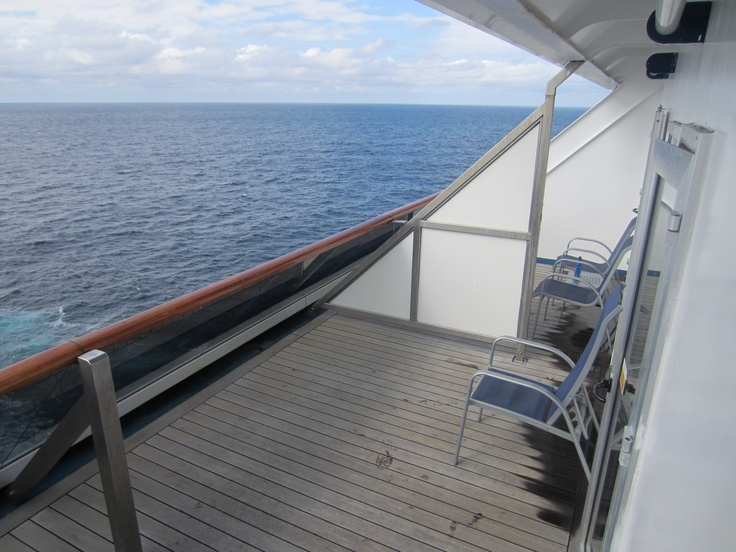 21 best images about carnival glory aft cabin with balcony for Balcony on carnival cruise