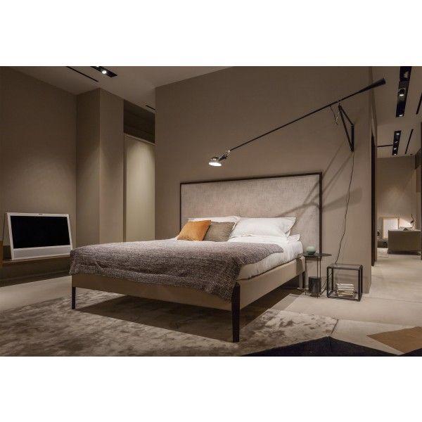 ... twist aan je slaapkamer # slaapkamer # design # inspiratie # wonen