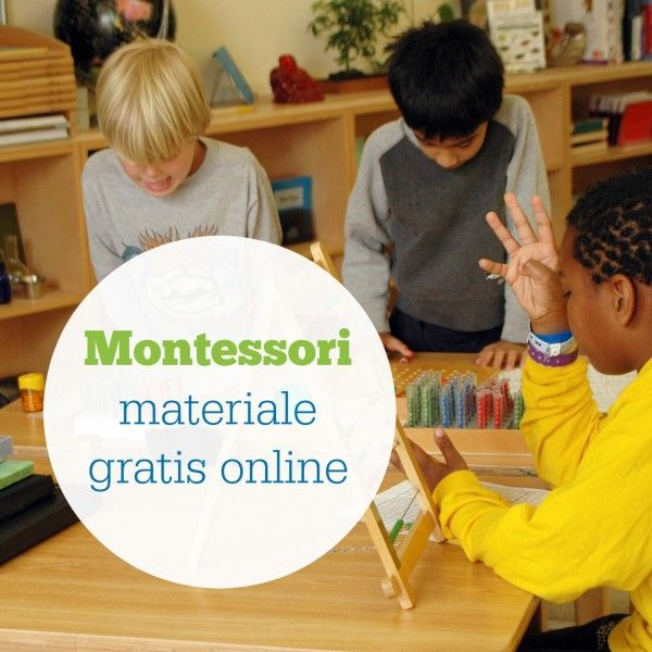 montessori-materiale-gratis-online-sq