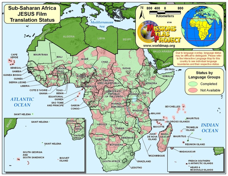 38 best African Civilizations and the Spread of Islam images on