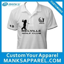 golf summer polo t shirts size M, L,XL,XXL,XXXL  best buy follow this link http://shopingayo.space