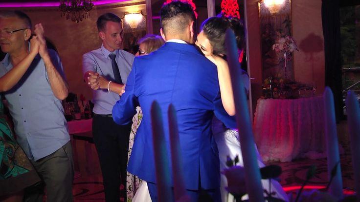 Сочи свадьба видео