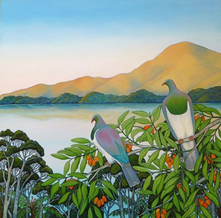 Clare Reilly artist - Google Search