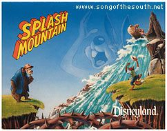 17 Best images about Brer Rabbit~Splash Mountain on ...