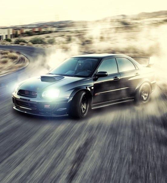 Subaru Car Wallpaper: 139 Best Images About Drifting On Pinterest