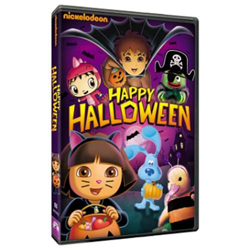 Toys R Us Dvd : Best halloween dvd ideas only on pinterest