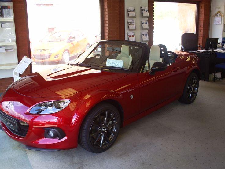 Best Magna Mazda Weymouth Images On Pinterest Mazda And Showroom - Magna mazda