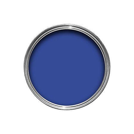 The 25 Best Dulux Gloss Paint Ideas On Pinterest Dulux Paint Colours Dulux Grey Paint And