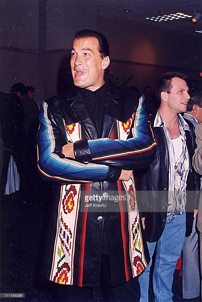 48 Best Seagal Steven Seagal Images On Pinterest Steven Seagal Martial Arts And Aikido