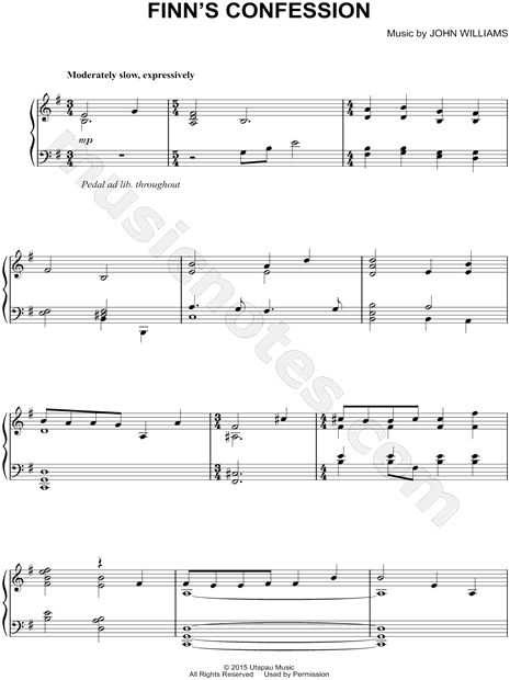 91 best Music teaching images on Pinterest Activities, Cool - musician invoice template