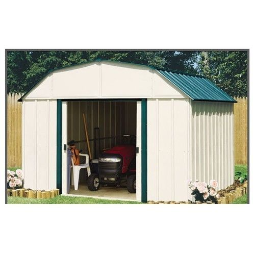 Best 25 Metal Storage Sheds Ideas On Pinterest Cheap Metal Sheds Metal Shed Roof And Firewood
