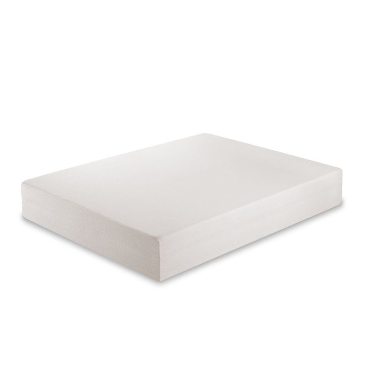 awesome 10 Cheap Queen Mattress Sets Under 200 - Your Reasonably Priced Comfort in 2018 #CheapMemoryFoam