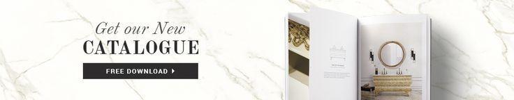 20 + Badezimmer Designs und Deko-Ideen – #Badezimm…