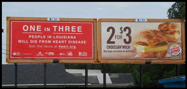 One simple step to getting effective billboard #advertising. Buy at blur. http://ow.ly/MhDF5