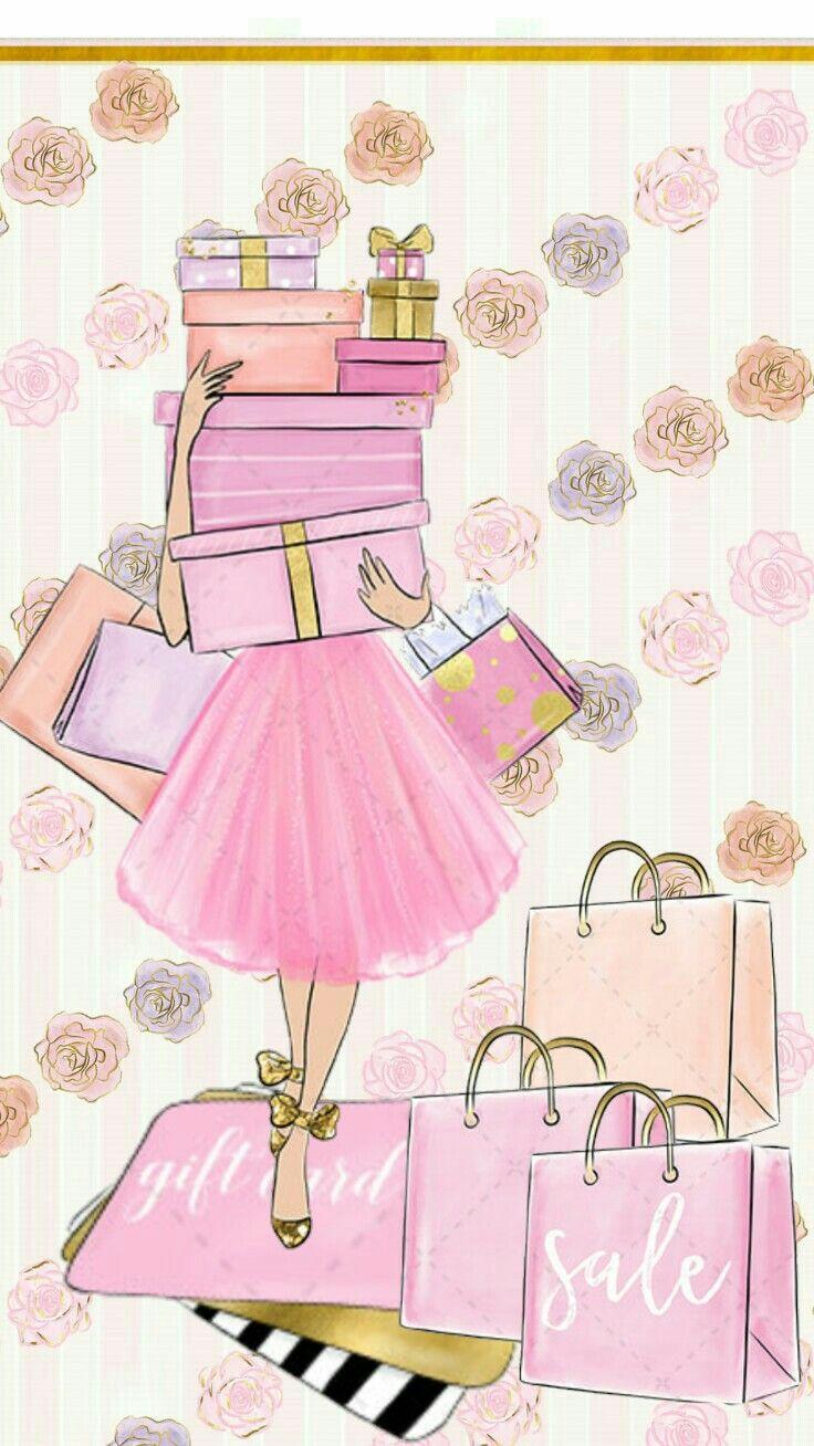 Pinterest EnchantedInPink Pink aesthetic, Fashion