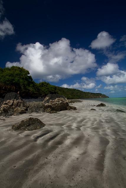 Shoreline, south Mayotte island Keywords: #mayottewedding #mayotteweddingplanning #jevel #jevelweddingplanning Follow Us: www.jevelweddingplanning.com www.pinterest.com/jevelwedding/ www.facebook.com/jevelweddingplanning/ https://plus.google.com/u/0/105109573846210973606/ www.twitter.com/jevelwedding/