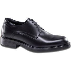 Chaussures MAGNUM ACTIVE DUTY Coquées