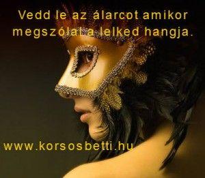 1238533573ZUKiFM8
