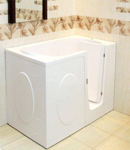 17 best ideas about porte de baignoire on pinterest porte baignoire baigno - Baignoire sabot avec porte ...