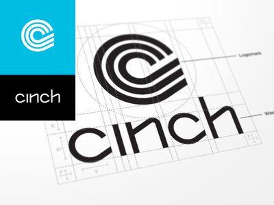Inspirational Logo Design Series – Letter C Logo Design - Coding Droid