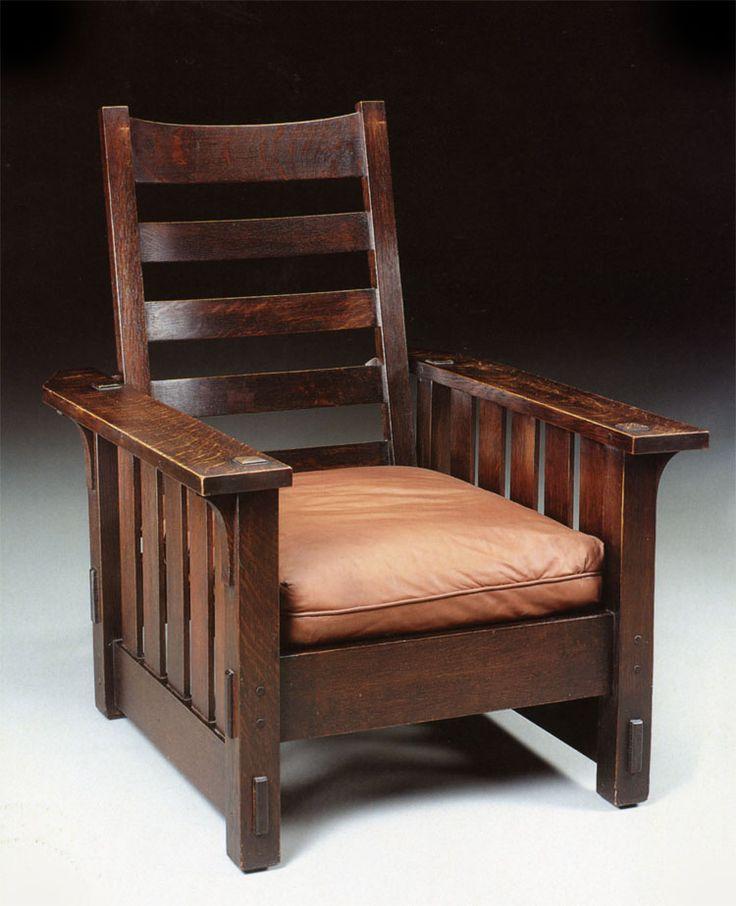 19 best Antique Furniture images on Pinterest
