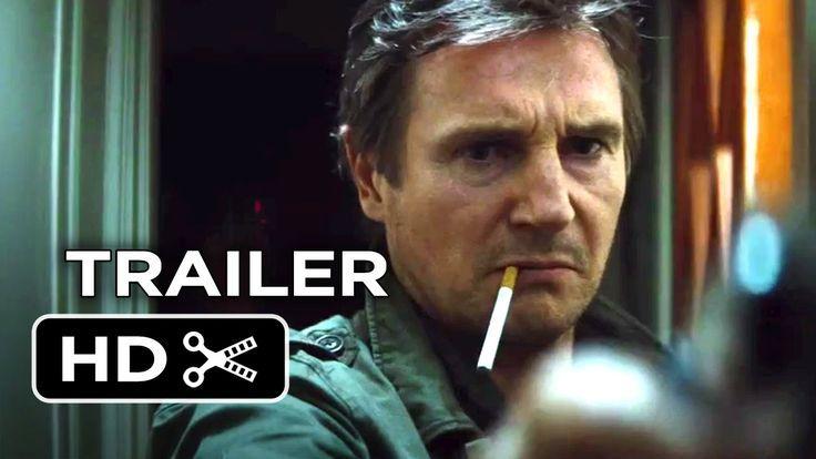 Run All Night (2015) - Liam Neeson Movie Trailer - www ...